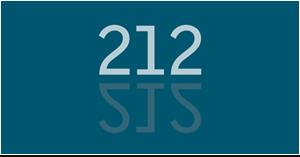 212ltd.com/