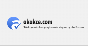 akakce.com
