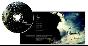 Apoplexy CD
