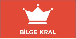 Bilge Kral