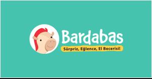 bardabas.com/