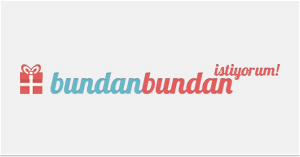 bundanbundan.com
