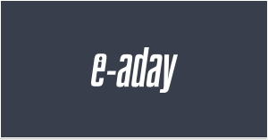 e-aday.net/