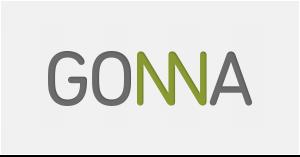Gonna - getgonna.com
