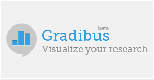 gradibus.com
