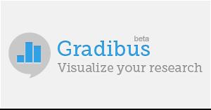 gradibus.com