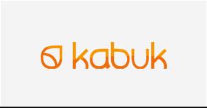 Kabuk Stand