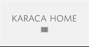 krc-home.com