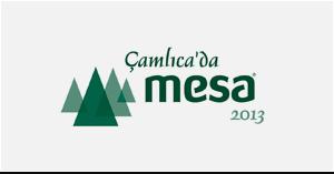 mesacamlica.com/