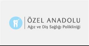 anadoludis.com