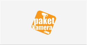Paket Kamera Web Site