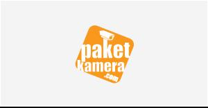 Paket Kamera Web Site