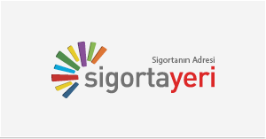 sigrotayeri.com