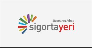 sigrotayeri.com