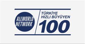 turkiye100.org