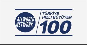 turkiye100.org