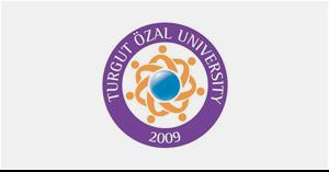 turgutozal.edu.tr