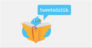 Tweetszlk
