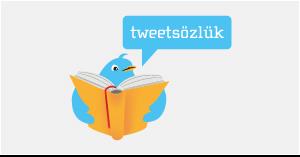 Tweetsözlük