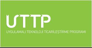 uttp.org/