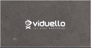 Viduello