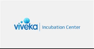 Viveka Website