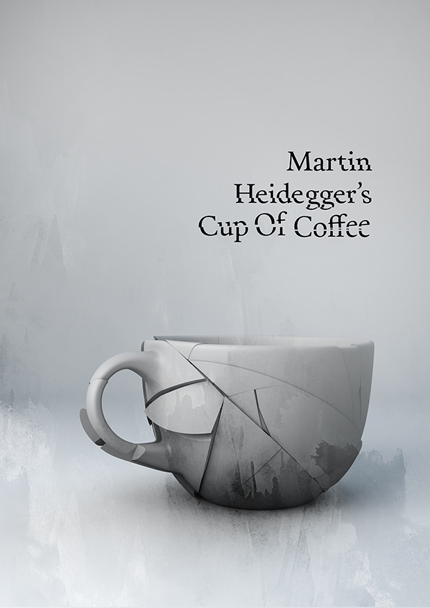 cups02b